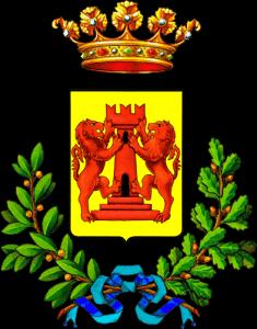 BassanodelGrappa