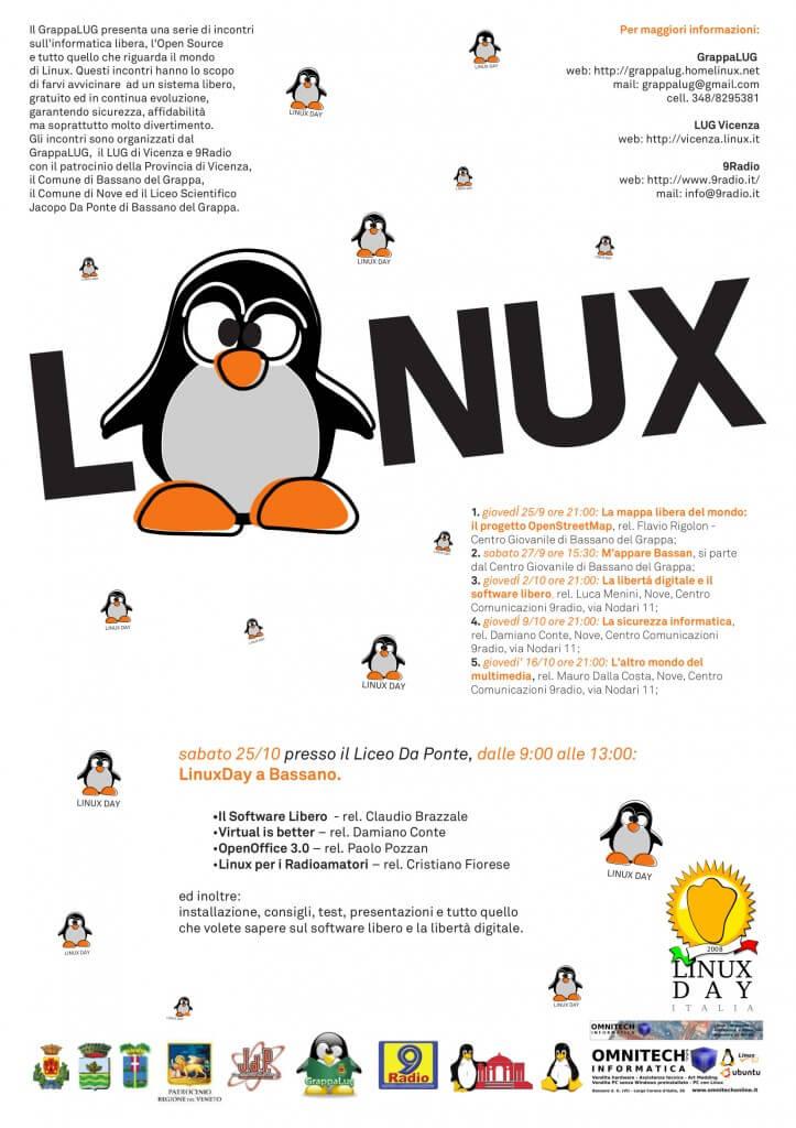 ld-2008-bassano