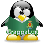 logo-grappalug