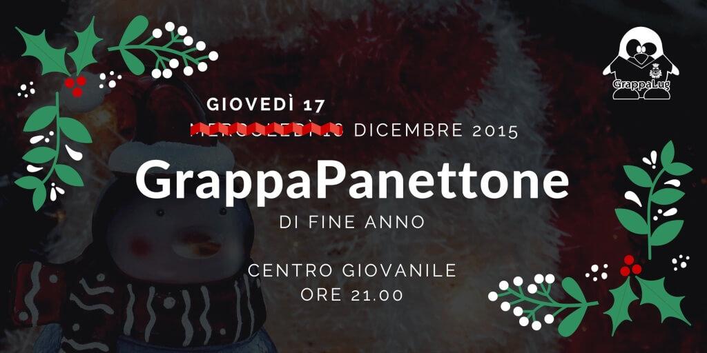 GrappaPanettone2015